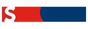 Logo-saechef-180x60